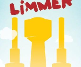 LindenLieptLimmer