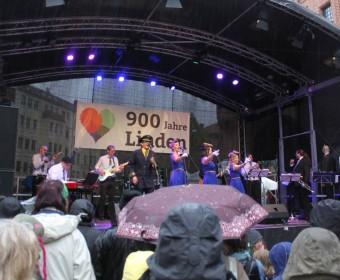 SpVgg Linden-Nord