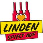 LindenSpieltAuf-Logo